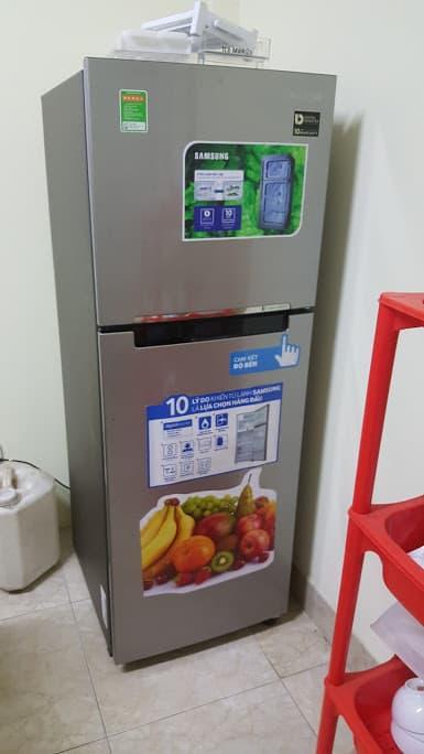 mua bán đồ điện lạnh cũ