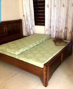 giường ngủ 1.8m x 2m